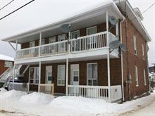 4plex for sale in La Tuque, Mauricie, 396 - 398, Rue  Tessier, 18729357 - Centris