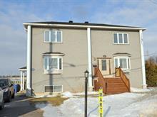 Condo / Appartement à louer à Le Gardeur (Repentigny), Lanaudière, 71A, boulevard  Lacombe, 21377946 - Centris