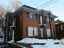 Maison à vendre à Saint-Vincent-de-Paul (Laval), Laval, 231, Avenue  Bellevue, 18779876 - Centris