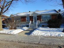Maison à vendre à Mercier/Hochelaga-Maisonneuve (Montréal), Montréal (Île), 6520, Avenue  De Renty, 17681311 - Centris