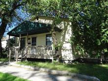 Maison à vendre à La Tuque, Mauricie, 778, boulevard  Ducharme, 28100205 - Centris