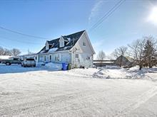 Income properties for sale in Masson-Angers (Gatineau), Outaouais, 1324 - 1332, Chemin de Montréal Ouest, 12481412 - Centris