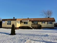 Mobile home for sale in Saint-Jean-sur-Richelieu, Montérégie, 10, Rue  Leduc, 27616184 - Centris