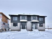 Maison à vendre à Aylmer (Gatineau), Outaouais, 88, boulevard d'Amsterdam, 22649064 - Centris