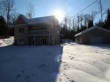 Duplex for sale in Val-des-Monts, Outaouais, 30, Rue  Cédric, 27565958 - Centris