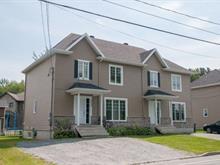 Maison à vendre à Scott, Chaudière-Appalaches, 1934, Rang  Saint-Étienne, 12180894 - Centris