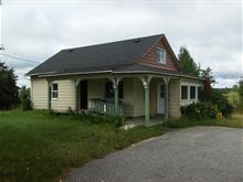 Maison à vendre à Aumond, Outaouais, 32, Chemin  Émard, 20039053 - Centris