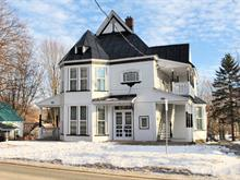 Triplex for sale in Waterloo, Montérégie, 890 - 894, Rue  Western, 28076356 - Centris