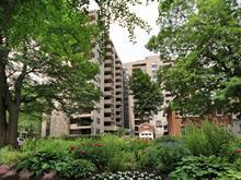 Condo for sale in La Cité-Limoilou (Québec), Capitale-Nationale, 10, Rue  De Bernières, apt. 601, 9741319 - Centris