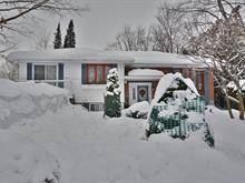 Maison à vendre à Sainte-Thérèse, Laurentides, 649, Rue  Verschelden, 11699592 - Centris