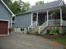 House for sale in Mascouche, Lanaudière, 2195, Avenue  Pierre, 23280967 - Centris