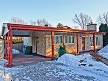 Maison à vendre à Saint-Basile-le-Grand, Montérégie, 12, Rue des Lilas, 21624700 - Centris