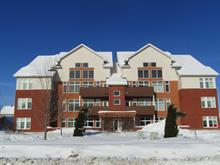 Condo for sale in Aylmer (Gatineau), Outaouais, 300, boulevard d'Europe, apt. 1, 23789205 - Centris