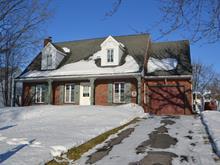 House for sale in Sainte-Anne-de-Sorel, Montérégie, 5, Rue  Dupont, 28753897 - Centris