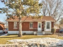 Maison à vendre à Saint-Hubert (Longueuil), Montérégie, 2855, Rue  Paquette, 23540338 - Centris