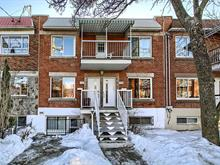 Triplex à vendre à Rosemont/La Petite-Patrie (Montréal), Montréal (Île), 5046 - 5048, Avenue  Bourbonnière, 20974708 - Centris