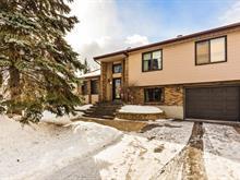 House for sale in Dollard-Des Ormeaux, Montréal (Island), 59, Rue de Paris, 12528393 - Centris