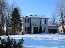 House for sale in Victoriaville, Centre-du-Québec, 57, Rue  Marc, 22809965 - Centris
