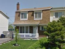 Maison à vendre à Chomedey (Laval), Laval, 3927, Rue  Fafard, 12051435 - Centris