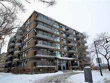 Condo for sale in Mont-Royal, Montréal (Island), 2450, Chemin  Athlone, apt. 502, 11944594 - Centris