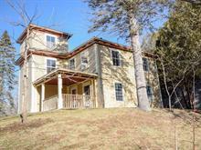 Maison à vendre à Lac-Brome, Montérégie, 73, Rue  Conference, 9034268 - Centris