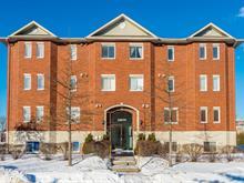 Condo à vendre à Pierrefonds-Roxboro (Montréal), Montréal (Île), 14419, Rue  Jolicoeur, app. 301, 20417402 - Centris
