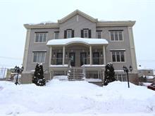 Condo for sale in Les Rivières (Québec), Capitale-Nationale, 2986, Rue de Port-Louis, 27054270 - Centris