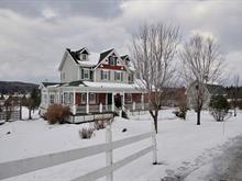 Maison à vendre à Stanstead - Canton, Estrie, 1930, Chemin de Fitch Bay, 27871050 - Centris