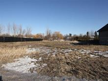 Lot for sale in Saint-Jean-sur-Richelieu, Montérégie, Rue  Lapalme, 12417410 - Centris