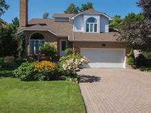 Maison à vendre à Gatineau (Gatineau), Outaouais, 67, Rue de l'Orée-des-Bois, 10292727 - Centris