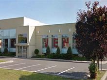 Commercial unit for rent in Greenfield Park (Longueuil), Montérégie, 3755, boulevard  Taschereau, suite 3, 22569670 - Centris