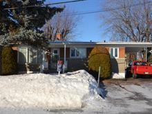 Maison à vendre à Sorel-Tracy, Montérégie, 3206, Rue  Bégin, 19124615 - Centris