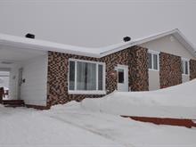 Maison à vendre à Port-Cartier, Côte-Nord, 31, Rue  Gagnon, 26494912 - Centris