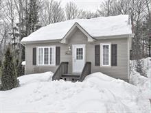Maison à vendre à Sainte-Sophie, Laurentides, 162, Rue  Lanthier, 13375142 - Centris