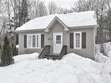 House for sale in Sainte-Sophie, Laurentides, 162, Rue  Lanthier, 13375142 - Centris