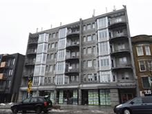 Condo / Apartment for rent in Le Plateau-Mont-Royal (Montréal), Montréal (Island), 5253, Avenue du Parc, apt. 302, 18986318 - Centris