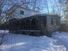 House for sale in Pointe-Calumet, Laurentides, 292, 48e Avenue, 24449967 - Centris