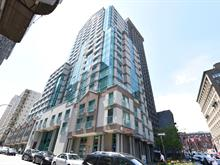 Condo for sale in Ville-Marie (Montréal), Montréal (Island), 1625, Avenue  Lincoln, apt. 604, 20615837 - Centris