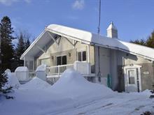 Maison à vendre à Saint-Adolphe-d'Howard, Laurentides, 1770, Chemin de la Croix, 14708920 - Centris