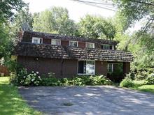 Maison à vendre à Châteauguay, Montérégie, 190, Rue  Gordon, 20898623 - Centris