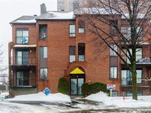 Condo à vendre à Rivière-des-Prairies/Pointe-aux-Trembles (Montréal), Montréal (Île), 7012, Rue  Paul-Letondal, app. 302, 9044064 - Centris