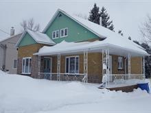 Maison à vendre à Alma, Saguenay/Lac-Saint-Jean, 250, Rue  Saint-Sacrement Est, 18634403 - Centris