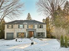 House for sale in Mont-Royal, Montréal (Island), 234, Chemin  Strathcona, 13119282 - Centris