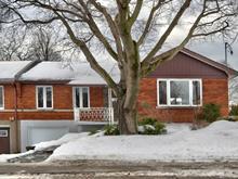 Maison à vendre à Côte-Saint-Luc, Montréal (Île), 5774, Avenue  Wentworth, 12097941 - Centris