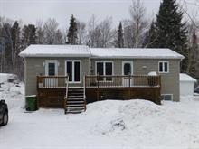 Maison à vendre à Lac-Kénogami (Saguenay), Saguenay/Lac-Saint-Jean, 5548, Chemin du Quai, 15607893 - Centris