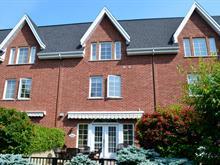 Maison à vendre à Saint-Laurent (Montréal), Montréal (Île), 2416, Rue des Harfangs, 14816751 - Centris