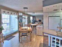 Condo à vendre à Ahuntsic-Cartierville (Montréal), Montréal (Île), 10600, Avenue du Bois-de-Boulogne, app. 605, 22560401 - Centris
