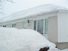 House for sale in Baie-Comeau, Côte-Nord, 1058, Rue  Saint-Jean, 21770087 - Centris