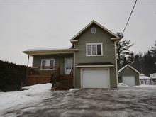 Maison à vendre à Rock Forest/Saint-Élie/Deauville (Sherbrooke), Estrie, 1540, Chemin  Saint-Roch Sud, 27279245 - Centris