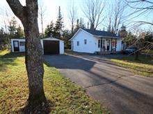 Maison à vendre à Deschambault-Grondines, Capitale-Nationale, 107, Rue des Geais-Bleus, 12184641 - Centris